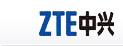 中兴       ZTE刷机ROM大全