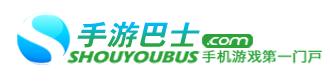 手游巴士iphone中文网